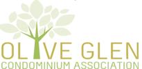 Olive Glen Logo
